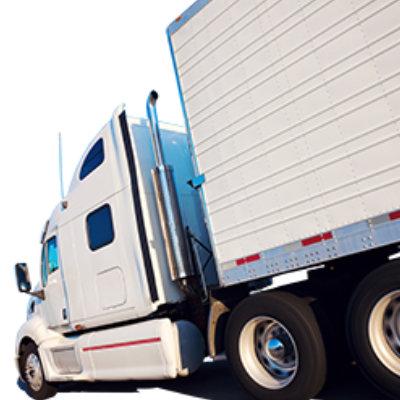 trucktor