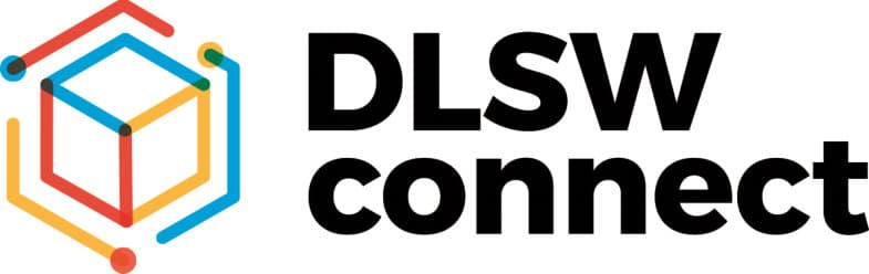 DLSW Connect