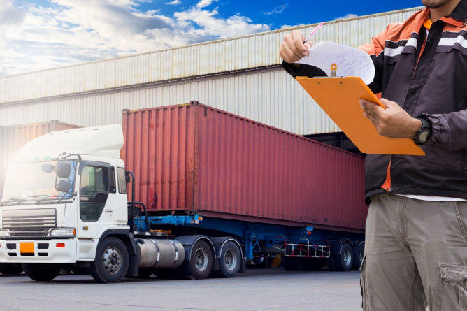 How You Can Prepare Your Goods for LTL Shipping
