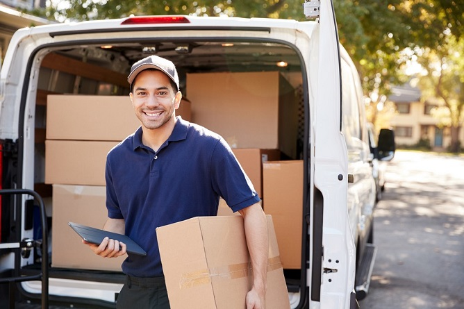 discover-tips-to-reduce-freight-costs-for-small-businesses
