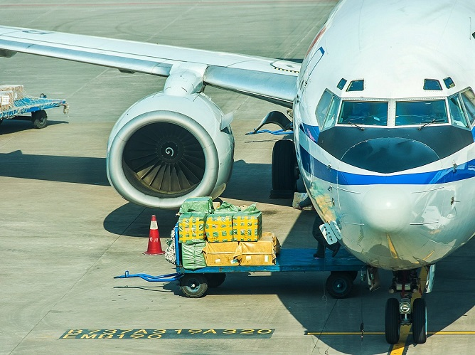 the-benefits-of-using-air-freight