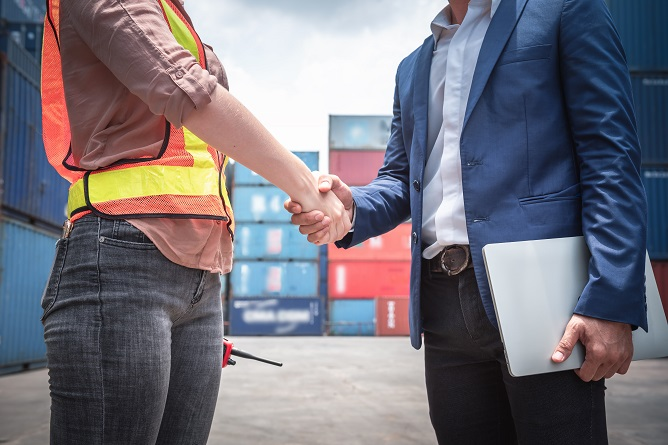 why-you-should-get-cargo-insurance